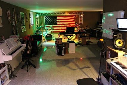 Musikunterricht-Muenster-musikunterricht-in-muenster-privater-musikunterricht-muenster