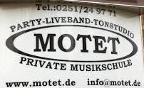 Musikschule Münster - Private Musikschule | Westfälische Schule für Musik musikunterricht münster Musikunterricht Münster Musikunterricht Muenster musikunterricht in muenster privater musikunterricht muenster 2