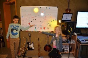 Unterricht für Kinder unterricht für kinder Unterricht für Kinder Musikunterricht Muenster musikunterricht in muenster privater musikunterricht muenster1a 300x198