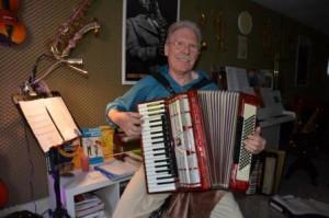 MUSIKUNTERRICHT FÜR ERWACHSENE musikunterricht fÜr erwachsene Unterricht für Erwachene Musikunterricht Muenster musikunterricht in muenster privater musikunterricht muenster2c 300x199