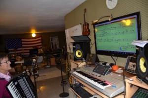 MUSIKUNTERRICHT FÜR ERWACHSENE musikunterricht fÜr erwachsene Unterricht für Erwachene Musikunterricht Muenster musikunterricht in muenster privater musikunterricht muenster2d 300x199