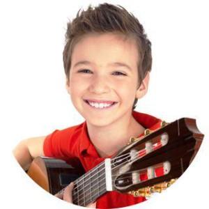 Unterricht für Kinder unterricht für kinder Unterricht für Kinder NEWS 2015 Gitarrenunterricht Lehrer Gitarre Unterricht Muenster Gitarre lernen Muenster Gitarre Schule 300x300