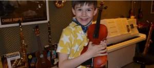 MUSIKUNTERRICHT FÜR JUGENDLICHE  Unterricht für Jugentliche b News 2015 Geigenunterricht Muenster Violinenunterricht Geigenschule Muenster1 300x134