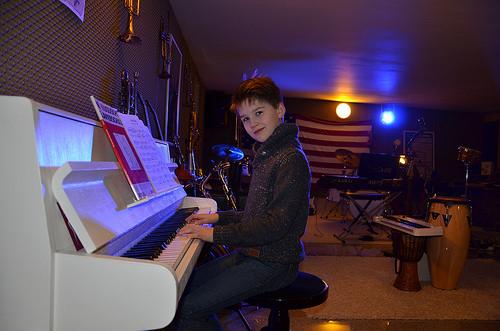 klavier unterricht munster  Klavier-Unterricht Münster 19796707396 b6979f0d78