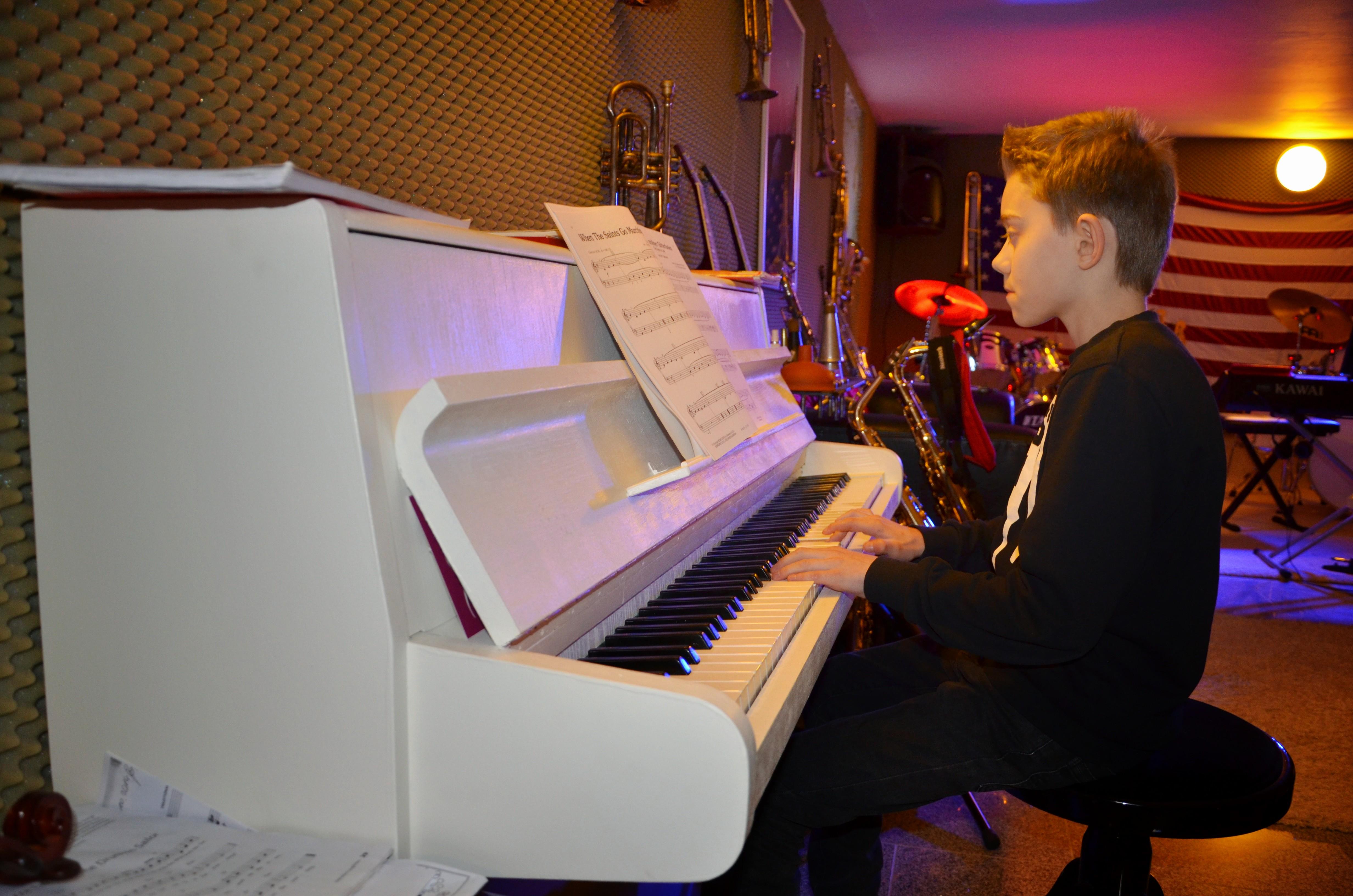 klavier unterricht munster  Klavier-Unterricht Münster a News 2015 klavierunterricht muenster klavierschule klavier lernen musikschule muenster8