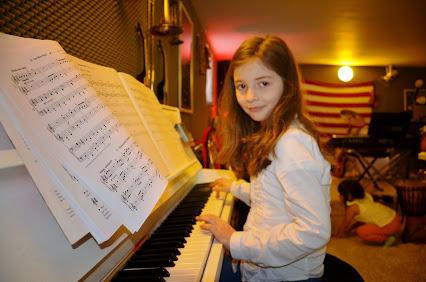 musikschule munster klavierunterricht  Musikschule Münster Klavierunterricht a News2015 Klavierschule Muenster Klavierunterricht Klavier lernen Klavierlehrer Musikschule Muenster Klavier 2