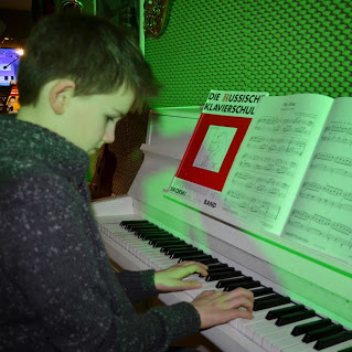 musikschule munster klavierunterricht  Musikschule Münster Klavierunterricht klavierunterricht muenster klavierschule klavier lernen muenster musikschule muenster1