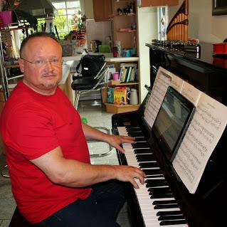 klavier unterricht munster  Klavier-Unterricht Münster klavierunterricht muenster klavierschule klavier lernen musikschule nrw5