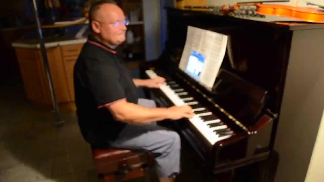 klavier unterricht munster  Klavier-Unterricht Münster maxresdefault3