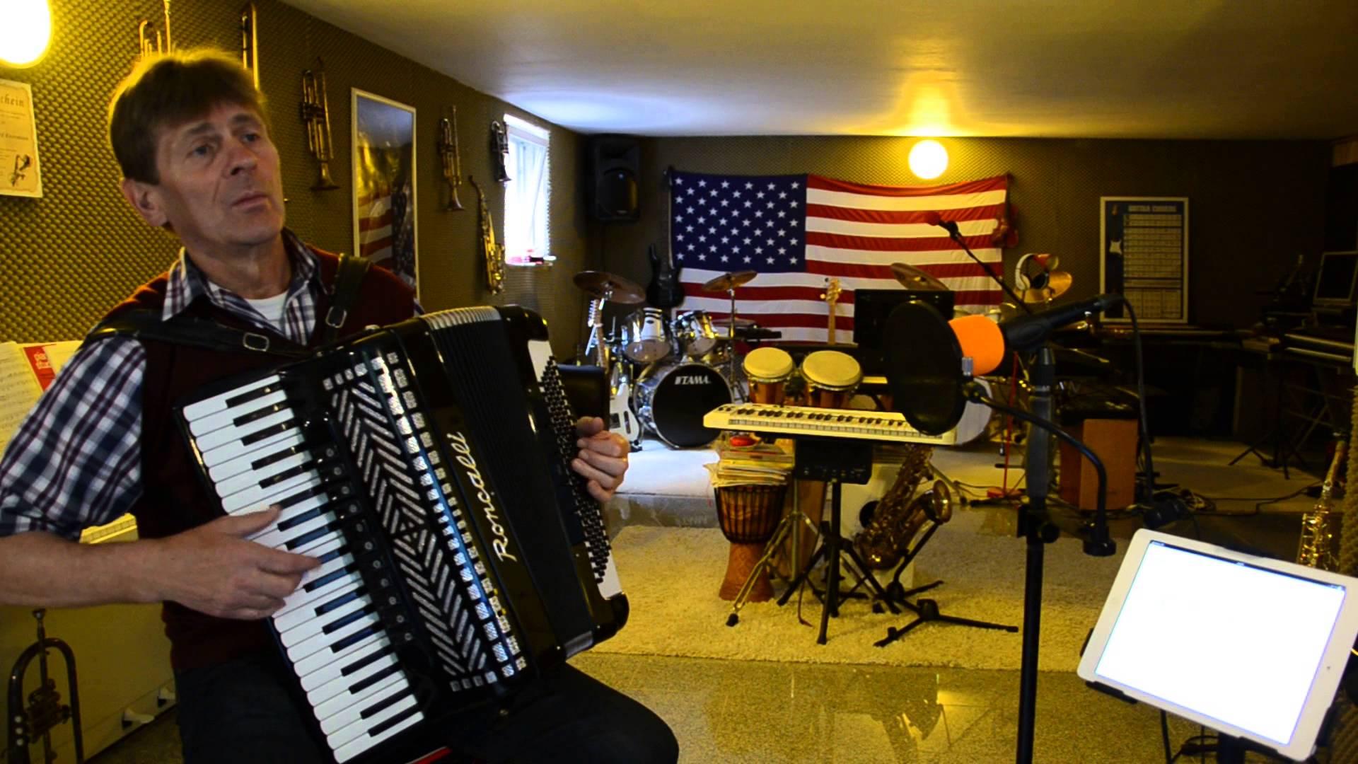 privater musikunterricht munster