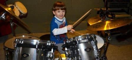Musikunterricht in Münster Musikschule-Münster-MOTET-Unterricht-Schule für Musik 2016