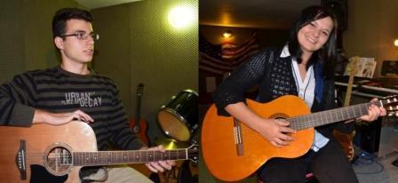 Musikunterricht in Münster Musikschule-Münster-MOTET-Unterricht-Schule für Musik 2016  Bilder a News 2016 Musikunterricht Musikschule Muenster Unterricht Schule Musik Muenster 4