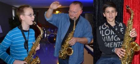 Musikunterricht in Münster Musikschule-Münster-MOTET-Unterricht-Schule für Musik 2016  Bilder a News 2016 Musikunterricht Musikschule Muenster Unterricht Schule Musik Muenster 9