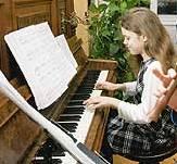 Musikunterricht_NRW