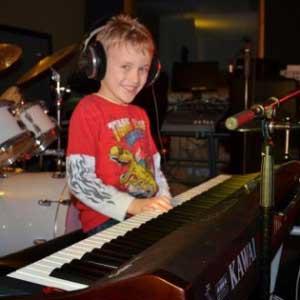 Klavierunterricht_muenster_ musikunterricht Unsere Schüler klavier lernen muenster 14