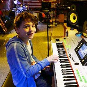Klavierunterricht_muenster_ musikunterricht Unsere Schüler klavier lernen muenster 20