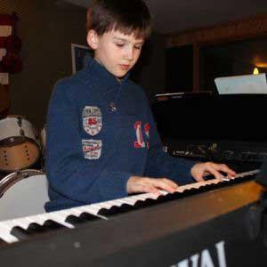 Klavierunterricht_muenster_ musikunterricht Unsere Schüler klavier lernen muenster 23