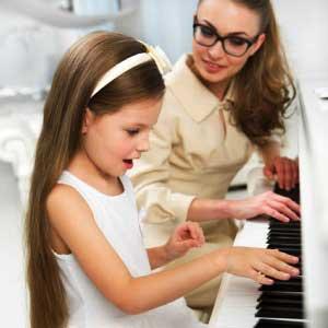 musikschule munster motet privater musikunterricht munster