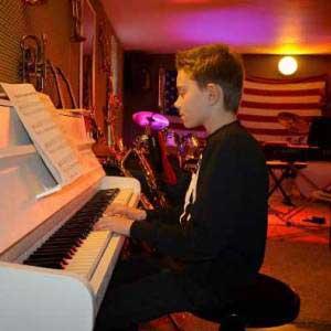 Klavierunterricht_muenster_ musikunterricht Unsere Schüler klavier lernen muenster 8
