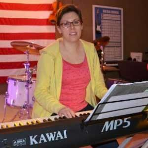Klavierunterricht_muenster_ musikunterricht Unsere Schüler klavier lernen muenster 9