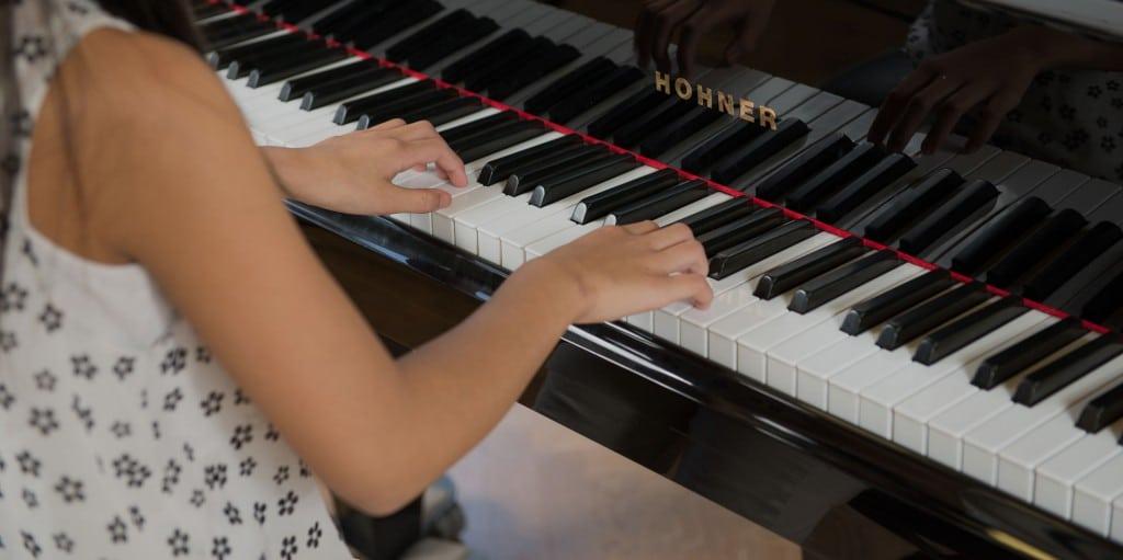 Musikinstrument_für_Ihr_Kind  Das passende Musikinstrument für Ihr Kind Musikinstrument f  r Ihr Kind