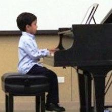 Musikschule-in-Muenster-Musikunterricht-Muenster-Msik-Unterricht-Muenster-Schule-Motet  Unsere Schüler a NEWS 2017 musikschule in muenster musikunterricht muenster musik unterricht muenster schule 1 640x480