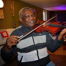 Musikschule-in-Muenster-Musikunterricht-Muenster-Msik-Unterricht-Muenster-Schule-Motet  Unsere Schüler a NEWS 2017 musikschule in muenster musikunterricht muenster musik unterricht muenster schule 10