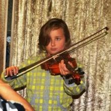 Musikschule-in-Muenster-Musikunterricht-Muenster-Msik-Unterricht-Muenster-Schule-Motet  Unsere Schüler a NEWS 2017 musikschule in muenster musikunterricht muenster musik unterricht muenster schule 11 640x480