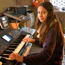 Musikschule-in-Muenster-Musikunterricht-Muenster-Msik-Unterricht-Muenster-Schule-Motet  Unsere Schüler a NEWS 2017 musikschule in muenster musikunterricht muenster musik unterricht muenster schule 16