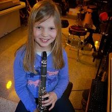 Musikschule-in-Muenster-Musikunterricht-Muenster-Msik-Unterricht-Muenster-Schule-Motet  Unsere Schüler a NEWS 2017 musikschule in muenster musikunterricht muenster musik unterricht muenster schule 18