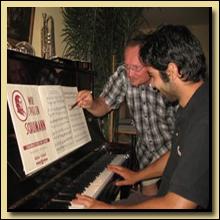 Musikschule-in-Muenster-Musikunterricht-Muenster-Msik-Unterricht-Muenster-Schule-Motet  Unsere Schüler a NEWS 2017 musikschule in muenster musikunterricht muenster musik unterricht muenster schule 1f 640x480