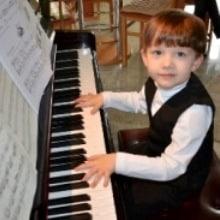 Musikschule-in-Muenster-Musikunterricht-Muenster-Msik-Unterricht-Muenster-Schule-Motet  Unsere Schüler a NEWS 2017 musikschule in muenster musikunterricht muenster musik unterricht muenster schule 2