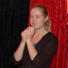 Musikschule-in-Muenster-Musikunterricht-Muenster-Msik-Unterricht-Muenster-Schule-Motet  Unsere Schüler a NEWS 2017 musikschule in muenster musikunterricht muenster musik unterricht muenster schule 2g 640x480