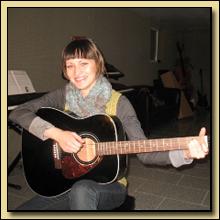 Musikschule-in-Muenster-Musikunterricht-Muenster-Msik-Unterricht-Muenster-Schule-Motet