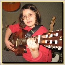 Musikschule-in-Muenster-Musikunterricht-Muenster-Msik-Unterricht-Muenster-Schule-Motet  Unsere Schüler a NEWS 2017 musikschule in muenster musikunterricht muenster musik unterricht muenster schule 2n