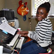 Musikschule-in-Muenster-Musikunterricht-Muenster-Msik-Unterricht-Muenster-Schule-Motet  Unsere Schüler a NEWS 2017 musikschule in muenster musikunterricht muenster musik unterricht muenster schule 2v