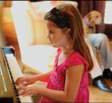 Musikschule-in-Muenster-Musikunterricht-Muenster-Msik-Unterricht-Muenster-Schule-Motet  Unsere Schüler a NEWS 2017 musikschule in muenster musikunterricht muenster musik unterricht muenster schule 3