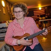 Musikschule-in-Muenster-Musikunterricht-Muenster-Msik-Unterricht-Muenster-Schule-Motet  Unsere Schüler a NEWS 2017 musikschule in muenster musikunterricht muenster musik unterricht muenster schule 4
