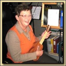 Musikschule-in-Muenster-Musikunterricht-Muenster-Msik-Unterricht-Muenster-Schule-Motet  Unsere Schüler a NEWS 2017 musikschule in muenster musikunterricht muenster musik unterricht muenster schule 5