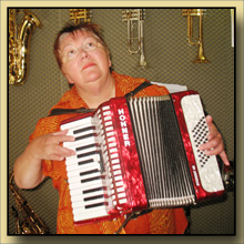Musikschule-in-Muenster-Musikunterricht-Muenster-Msik-Unterricht-Muenster-Schule-Motet  Unsere Schüler a NEWS 2017 musikschule in muenster musikunterricht muenster musik unterricht muenster schule 57 640x480
