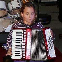 Musikschule-in-Muenster-Musikunterricht-Muenster-Msik-Unterricht-Muenster-Schule-Motet  Unsere Schüler a NEWS 2017 musikschule in muenster musikunterricht muenster musik unterricht muenster schule 58 640x480