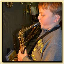 Musikschule-in-Muenster-Musikunterricht-Muenster-Msik-Unterricht-Muenster-Schule-Motet  Unsere Schüler a NEWS 2017 musikschule in muenster musikunterricht muenster musik unterricht muenster schule 61 640x480