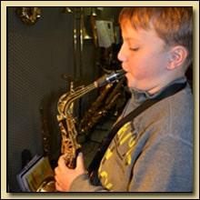 Musikschule-in-Muenster-Musikunterricht-Muenster-Msik-Unterricht-Muenster-Schule-Motet  Unsere Schüler a NEWS 2017 musikschule in muenster musikunterricht muenster musik unterricht muenster schule 61