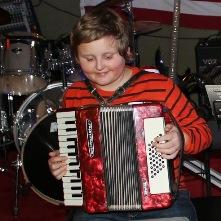 Musikschule-in-Muenster-Musikunterricht-Muenster-Msik-Unterricht-Muenster-Schule-Motet  Unsere Schüler a NEWS 2017 musikschule in muenster musikunterricht muenster musik unterricht muenster schule 62