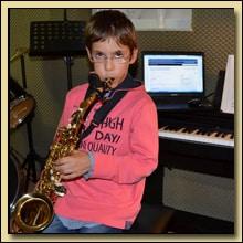 Musikschule-in-Muenster-Musikunterricht-Muenster-Msik-Unterricht-Muenster-Schule-Motet  Unsere Schüler a NEWS 2017 musikschule in muenster musikunterricht muenster musik unterricht muenster schule 65