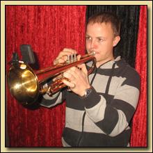 Musikschule-in-Muenster-Musikunterricht-Muenster-Msik-Unterricht-Muenster-Schule-Motet  Unsere Schüler a NEWS 2017 musikschule in muenster musikunterricht muenster musik unterricht muenster schule 6b 640x480