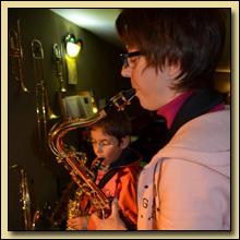 Musikschule-in-Muenster-Musikunterricht-Muenster-Msik-Unterricht-Muenster-Schule-Motet  Unsere Schüler a NEWS 2017 musikschule in muenster musikunterricht muenster musik unterricht muenster schule 71 640x480