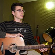 Musikschule-in-Muenster-Musikunterricht-Muenster-Msik-Unterricht-Muenster-Schule-Motet  Unsere Schüler a NEWS 2017 musikschule in muenster musikunterricht muenster musik unterricht muenster schule 75