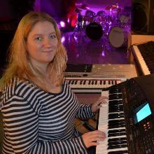 musikunterricht fÜr erwachsene Unterricht für Erwachene a NEWS 2017 musikschule in muenster musikunterricht muenster musik unterricht muenster schule 76