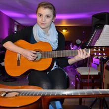 Musikschule-in-Muenster-Musikunterricht-Muenster-Msik-Unterricht-Muenster-Schule-MotetMusikschule-in-Muenster-Musikunterricht-Muenster-Msik-Unterricht-Muenster-Schule-Motet